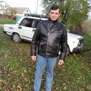 Коля 46 Бердичев