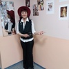 Елена, 53, г.Иркутск