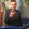 Олег, 22, г.Гродно