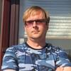 денис, 35, г.Ярославль