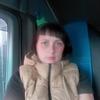 Алена, 29, г.Усть-Кут