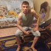 Vladimir, 30, г.Тюмень