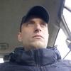 александр, 26, г.Находка (Приморский край)