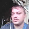николай, 35, г.Зеленокумск