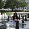 Ирина, 42, г.Харьков