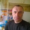 Рушан, 44, г.Сергач