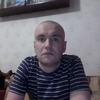 зюзин, 43, г.Мурманск