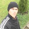 Виталик, 25, г.Воронеж