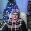 Наталья, 55, г.Чунский