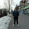 Александр, 19, г.Киев