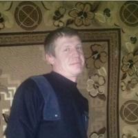 Роман, 41 год, Дева, Дмитров