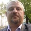 Максим, 42, г.Минск