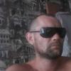 Aleksandr Bars, 31, Nesvizh