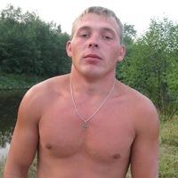 Алексей, 40 лет, Весы, Пермь