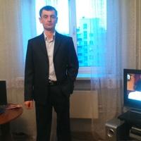 Эдуард, 41 год, Весы, Иркутск