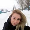 Эльвира, 37, г.Стерлитамак