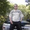 Stanislav., 43, Nogliki