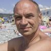 Александр, 52, г.Астрахань