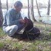 Олег, 47, г.Дунаевцы