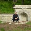 Рустам, 30, г.Нефтекамск
