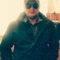 Максим, 36 лет, Дева, Новосибирск