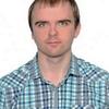 Александр, 27, г.Мозырь