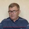 Николай, 69, г.Ангарск