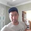 Азамат, 29, г.Алматы́