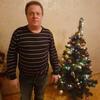 Владимир, 43, г.Ярославль