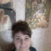 viktoriya, 41, г.Костанай