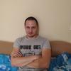 Сергей, 32, г.Плунге