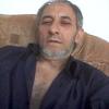 ШАРИП, 47, г.Пятигорск