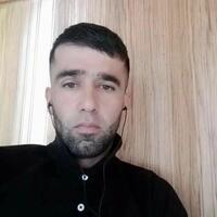 Миша, 30 лет, Козерог, Нижний Новгород