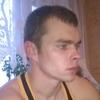 nikolay, 31, Перелюб