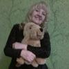 Светлана, 52, г.Мелитополь