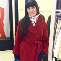 Ирина, 55 лет, Телец, Новосибирск