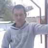станислав, 34, г.Ставрополь