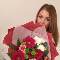Ксения, 36 лет, Весы, Самара