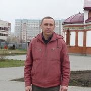 Павел 58 Барнаул