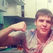 Александр 26 Липецк