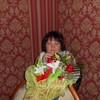 Галина, 46, г.Самара