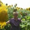 Наиля, 59, г.Зеленокумск