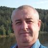 влад, 47, г.Оренбург