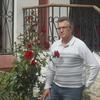 Иван, 57, г.Брянск