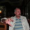 alekc, 51, г.Минск