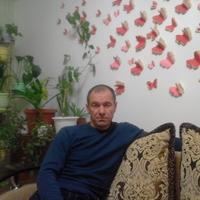 Сергей, 42 года, Телец, Белая Калитва