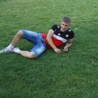 Андрей, 36 лет, Близнецы, Москва