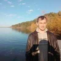 денис герасименко ok, 44 года, Овен, Рубцовск