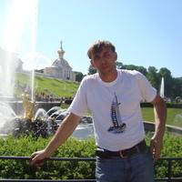 олег иванов, 53 года, Весы, Санкт-Петербург