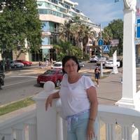 Елена, 58 лет, Рыбы, Комсомольск-на-Амуре